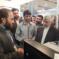 پیرامون بازدید از نمایشگاه تجهیزات آزمایشگاهی ساخت ایران