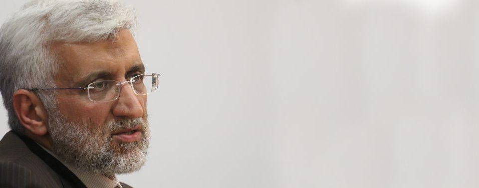 معرفی کتاب آداب الصلاه حضرت امام خمینی(ره) و دعوت به مطالعه آن توسط جوانان انقلابی