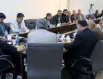 نقش مبادلات تجاری با افغانستان باید در رونق اقتصادی جدی گرفته شود