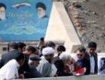 گزارش سفر یکروزه دکتر جلیلی به استان چهارمحال و بختیاری